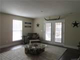 230 Boston Branch Lane - Photo 12