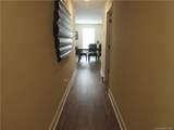 230 Boston Branch Lane - Photo 33