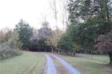 1815 Rockwell Road - Photo 35