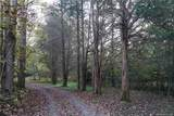 1815 Rockwell Road - Photo 37