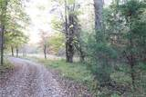 1815 Rockwell Road - Photo 44