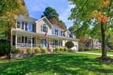 1526 Orange Hill Court - Photo 1