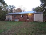 407 Holly Hill Road - Photo 10