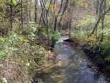 9 Winston Trail - Photo 11
