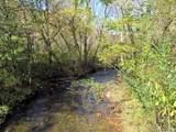 9 Winston Trail - Photo 12