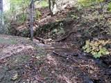 9 Winston Trail - Photo 6