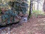 9 Winston Trail - Photo 7