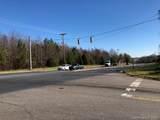 0 Us 70 Highway - Photo 3