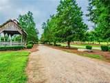 11300 Serenity Farm Drive - Photo 19