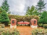 11300 Serenity Farm Drive - Photo 21