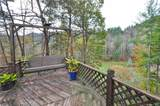 1618 Meadow Fork Road - Photo 24