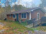 1618 Meadow Fork Road - Photo 26
