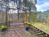 1618 Meadow Fork Road - Photo 29