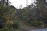 00 Anderson Branch Road - Photo 2