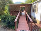 243 Savannah Meadows Trail - Photo 3