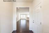 814 Canoe Song Road - Photo 2
