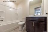 814 Canoe Song Road - Photo 10