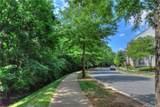 12532 Eudora Lane - Photo 33