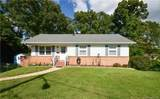 6501 Carsdale Place - Photo 1