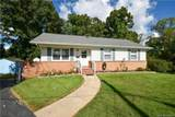 6501 Carsdale Place - Photo 2