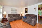 6501 Carsdale Place - Photo 11