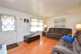 6501 Carsdale Place - Photo 12