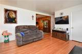 6501 Carsdale Place - Photo 13