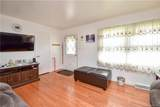 6501 Carsdale Place - Photo 14