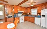 6501 Carsdale Place - Photo 18