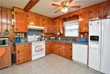 6501 Carsdale Place - Photo 20