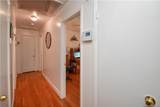 6501 Carsdale Place - Photo 21