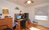 6501 Carsdale Place - Photo 22