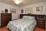 6501 Carsdale Place - Photo 28