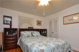 6501 Carsdale Place - Photo 29