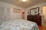 6501 Carsdale Place - Photo 30