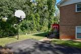 6501 Carsdale Place - Photo 4