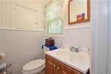 6501 Carsdale Place - Photo 31