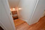 6501 Carsdale Place - Photo 32