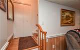 6501 Carsdale Place - Photo 33