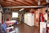 6501 Carsdale Place - Photo 40