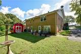 6501 Carsdale Place - Photo 5