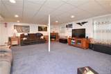 6501 Carsdale Place - Photo 42