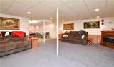 6501 Carsdale Place - Photo 43