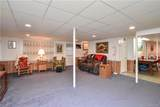 6501 Carsdale Place - Photo 44