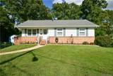 6501 Carsdale Place - Photo 45