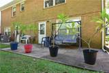 6501 Carsdale Place - Photo 6