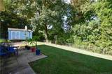 6501 Carsdale Place - Photo 7