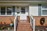 6501 Carsdale Place - Photo 9