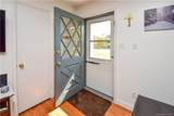 6501 Carsdale Place - Photo 10