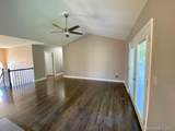 2919 5th Street Place - Photo 11